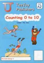 TeeJay Maths (Aus) af James Cairns, Tom Strang, James Geddess