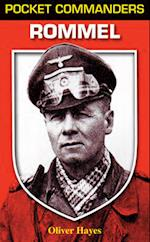 Rommel (Pocket Commanders, nr. 2)