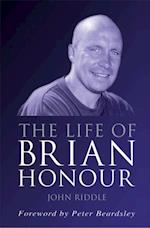Life of Brian Honour af John Riddle