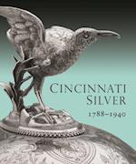 Cincinnati Silver: 1788-1940