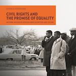 Civil Rights and the Promise of Equality (Double Exposure)