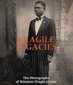 Fragile Legacies