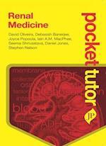 Pocket Tutor Renal Medicine (Pocket Tutor)