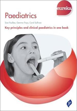 Eureka: Paediatrics