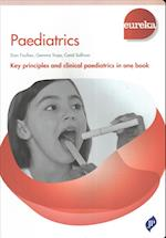 Eureka: Paediatrics (Eureka!)