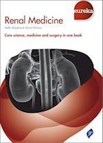Eureka: Renal Medicine (Eureka!)