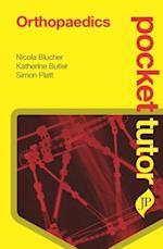 Pocket Tutor Orthopaedics (Pocket Tutor Series)