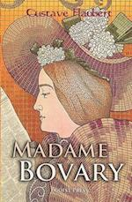Madame Bovary (World Classics)