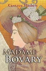 Madame Bovary (World Classic)
