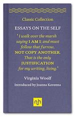 Virginia Woolf (Classic Collection)