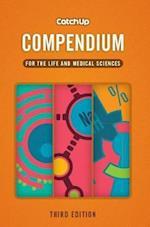 Catch Up Compendium, third edition