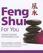 Feng Shui For You (Greatest Guides)