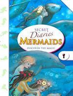 Secret Diaries Mermaids