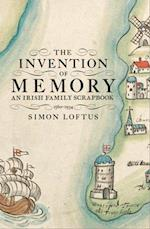 Invention of Memory
