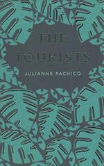 The Tourists af Julianne Pachico