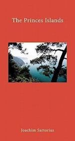 The Princes Islands (Literary Traveller)