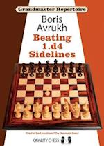Grandmaster Repertoire 11 af Boris Avrukh