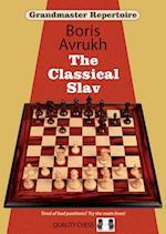 Grandmaster Repertoire 17 - The Classical Slav