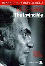 The Invincible (Mikhail Tals Best Games)