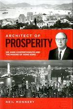 Architect of Prosperity