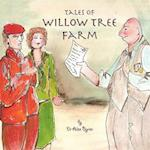 Tales of Wilow Tree Farm