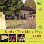 Under The Lime Tree.cook!