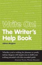 Write On (Secrets to Success)