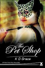 The Pet Shop