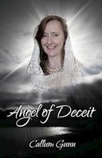 Angel of Deceit