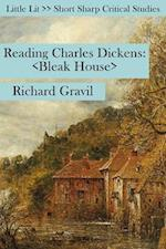 Reading Charles Dickens (Little Lits)