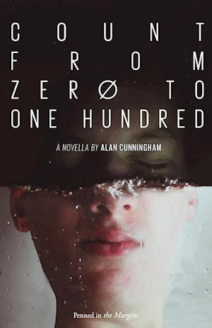 Bog, paperback Count from Zero to One Hundred af Alan Cunningham