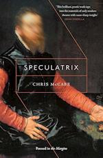 Speculatrix