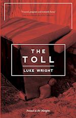 The Toll af Luke Wright