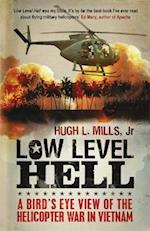 Low Level Hell af Robert Anderson, Hugh Mills