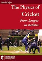 Physics of Cricket - eBook PDF