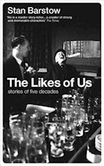 The Likes of Us
