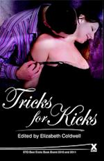 Tricks For Kicks (Xcite Best Selling Collections, nr. 14)