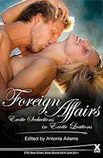 Foreign Affairs (Xcite Best Selling Collections, nr. 12)