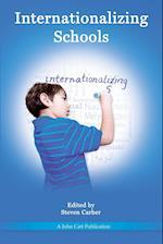 Internationalizing Schools