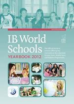 IB World Schools Yearbook af Wendy Bosberry-Scott