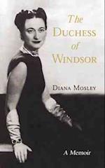 The Duchess of Windsor