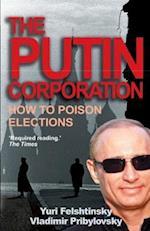 The Putin Corporation