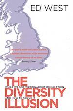 The Diversity Illusion