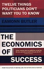 The Economics of Success