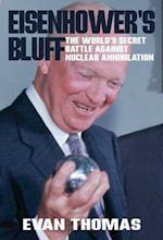 Eisenhower's Bluff
