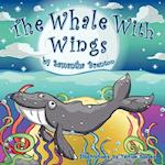 The Whale With Wings