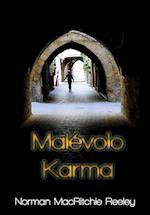 Malevolo Karma