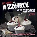 Zombie Ate My Cupcake