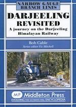 Darjeeling Revisited (Narrow Gauge)