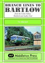 Branch Lines to Bartlow (Branch Lines)